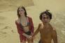 """""""Presos no Tempo"""". Novo filme de M. Night Shyamalan para ficar com os nervos em franja"""