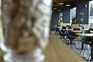 Associação de Restaurantes de Famalicão quer criar plataforma de entregas