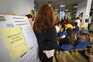 Medida visa evitar filas de espera e atrasos nos serviços públicos