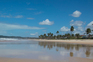 Navegador Fernão de Magalhães fez paragem ilegal no Brasil