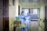 Dez mortes e menos casos de covid-19
