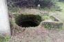 PJ encontra corpo de jovem assassinado num poço em Palmela