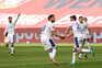 Gonçalo Paciência volta ao ativo com fogo mas não evita nova derrota do Schalke 04