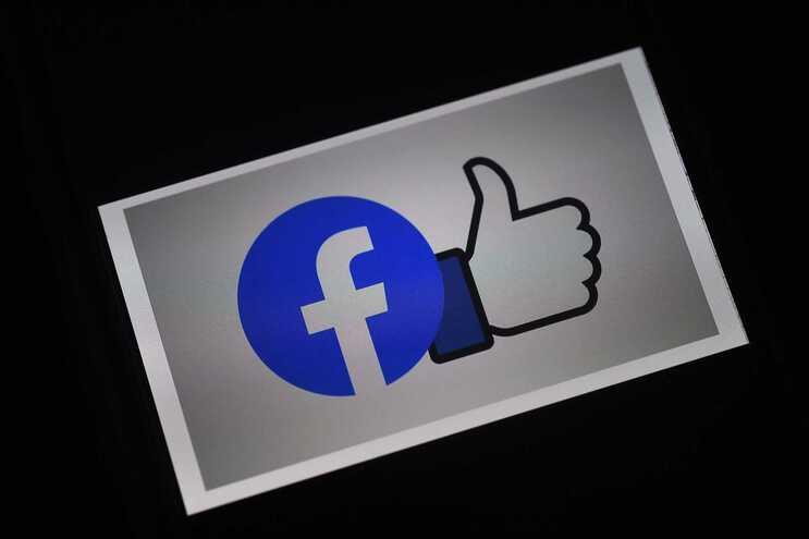 Facebook chega a acordo com o Governo para levantar bloqueio na Austrália