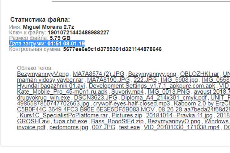 """""""Novos"""" e-mails do """"Mercado do Benfica"""" carregados há dez dias"""