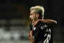 Farense-Sporting, da 27.ª jornada do campeonato