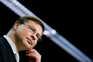 Chumbo do orçamento leva Bruxelas a querer falar com o Governo
