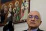 """Conferência Episcopal diz que já há paróquias """"insolventes"""""""