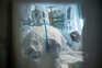 Supremo Administrativo autoriza contratação de enfermeiros estrangeiros