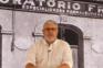 Francisco Benitez é candidato à presidência do Benfica