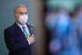 Ministro brasileiro acusado de crimes na pandemia orador na Universidade de Lisboa