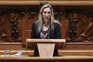 """Deputada Cristina Rodrigues diz que negociações estão """"no bom caminho"""""""