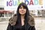 Deputada do BE Sandra Cunha renuncia após em investigação sobre moradas