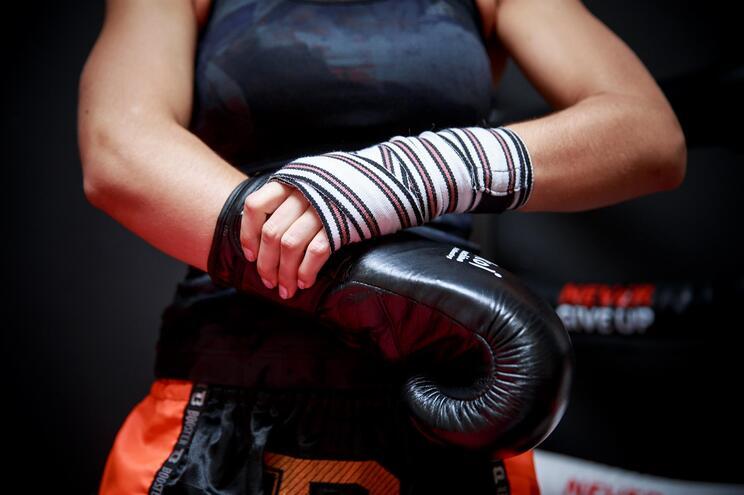 Federação Portuguesa de Kickboxing e Muaythai à beira da suspensão internacional