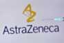 Agência Europeia dá luz verde à vacina da AstraZeneca