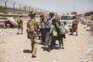 Retirada de civis continua no aeroporto de Cabul