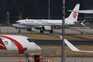 China suspende voos com o Reino Unido