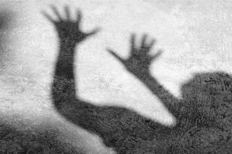 Mais de três mil pais ou mães recorreram à APAV por violência dos filhos