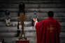 Conselho Permanente da Conferência Episcopal Portuguesa volta a reunir a 9 de março