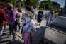 Empresas de Santo Tirso e Vizela propõem recuperar Coelima e manter trabalhadores