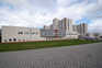 Centro Hospitalar Tondela-Viseucom surto de covid nos serviços de cirurgia e ortopedia