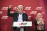 """PCP decide no dia 24 e diz que """"ainda é tempo de soluções"""""""