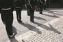 Pela primeira vez, um polícia ficará atrás das grades por tortura