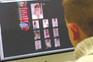 Autoridades encontraram no computador do arguido 873 ficheiros de conversações com conteúdo pedófilo