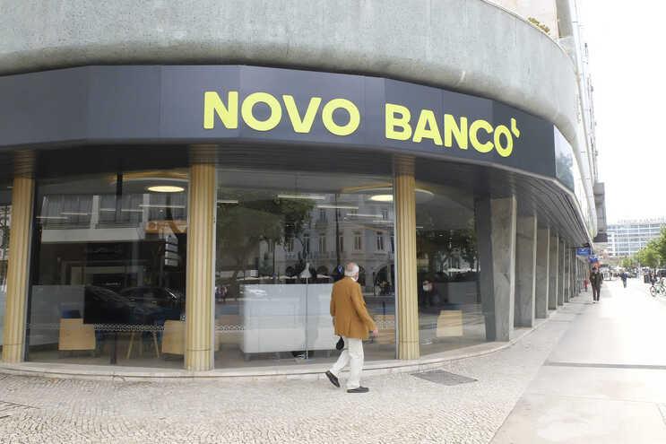 A Nani Holdings é a acionista do Novo Banco ligada à Lone Star