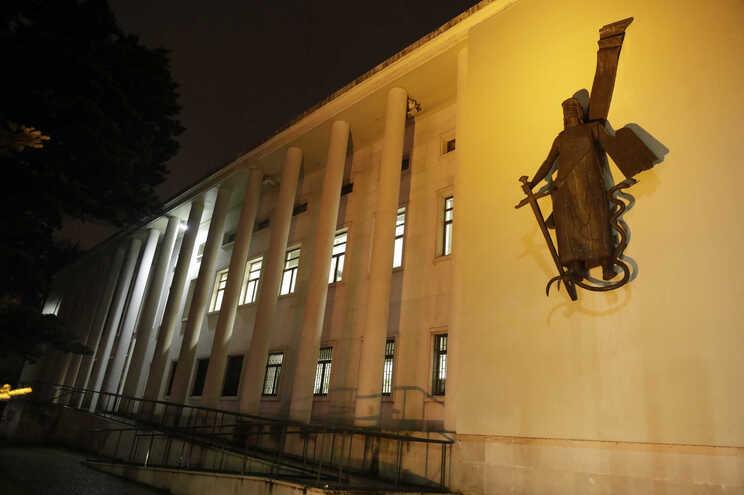 Condenação foi decidida pelo Tribunal Judicial de Leiria