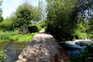 Rio Leça, em Valongo, atravessa as freguesias de Alfena e Ermesinde