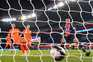 PSG venceu o Montpellier