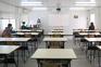 Abandono escolar diminui mas ainda há muito por fazer