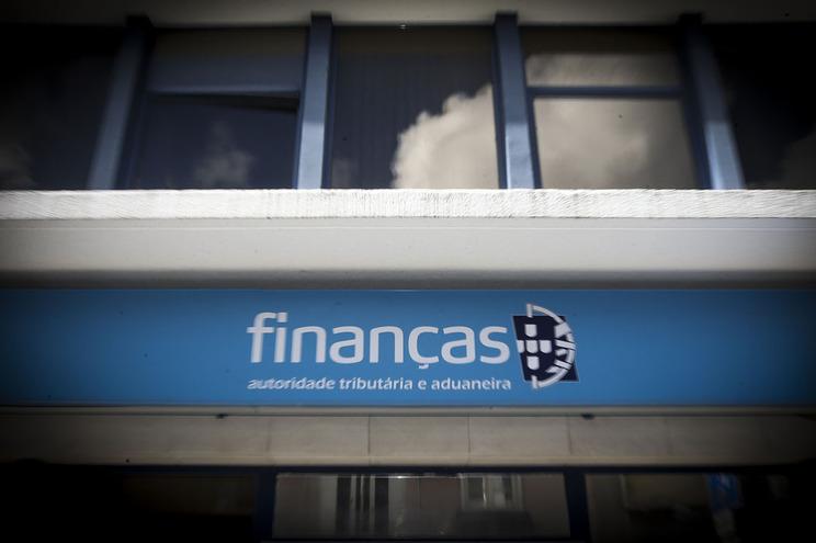 Fisco alargou prazo para a comunicação do agregado familiar