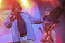 Cantor e compositor brasileiro Milton Nascimento anuncia turnê de despedida