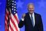 """Biden pede paciência até que todos os votos sejam contados: """"Vamos ganhar"""""""