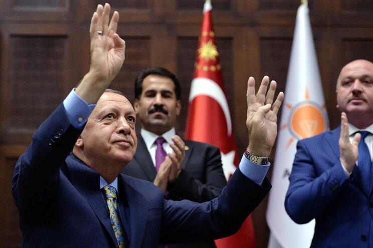 Turquia quer julgar suspeitos de matar e desmembrar jornalista saudita