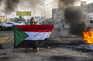 Joe Biden pede que junta militar restabeleça Governo civil no Sudão