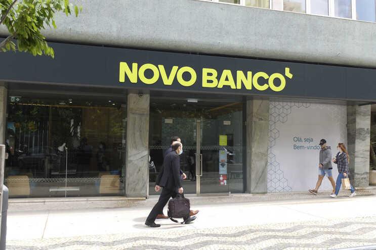 Novo Banco: Empréstimo ao Fundo de Resolução está a ser ultimado