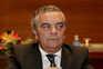 Tribunal absolve vice-presidente de Barcelos acusado de peculato e abuso de poder