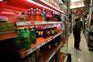 Quatro milhões de embalagens desperdiçadas por dia por atraso de lei