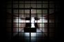 Detido empresário que vendia carros furtados no estrangeiro