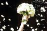 Só em abril houve mais casamentos do que nos três primeiros meses do ano