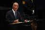 Marcelo pede confiança para mandato de Portugal no Conselho de Segurança da ONU