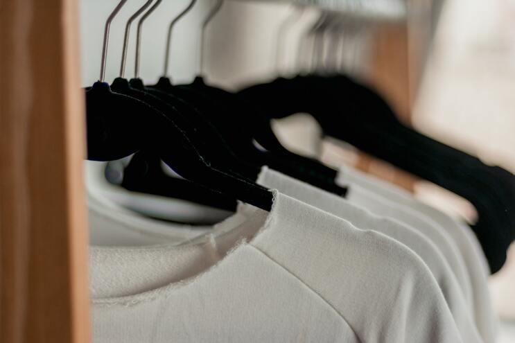Escola de Moda do Porto e plataforma de vendas juntas na luta contra o desperdício têxtil