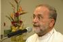 """O bispo da diocese de Viana do Castelo apela ainda à ocupação """"útil e construtiva"""" do tempo e à partilha"""