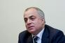 Luis Lima, presidente da Associação dos Profissionais e Empresas de Mediação Imobiliária de Portugal