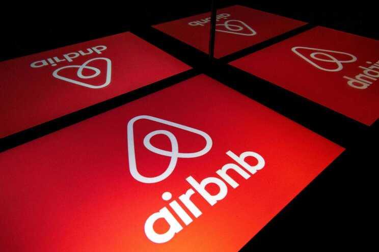 Airbnb disponibiliza alojamento gratuito para refugiados afegãos