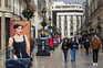 Espanha vai manter proibição de viagens no país durante a Páscoa