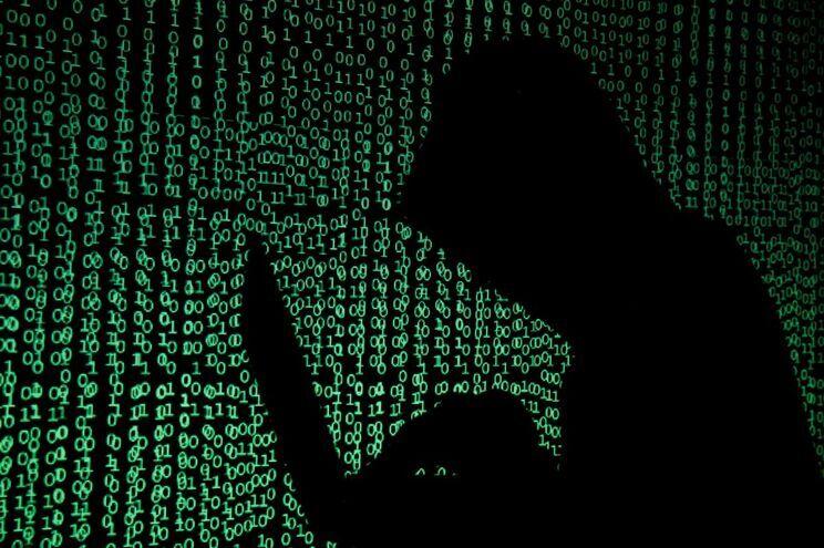 Câmara de Vinhais alvo de ataque informático e resgates de milhares de euros